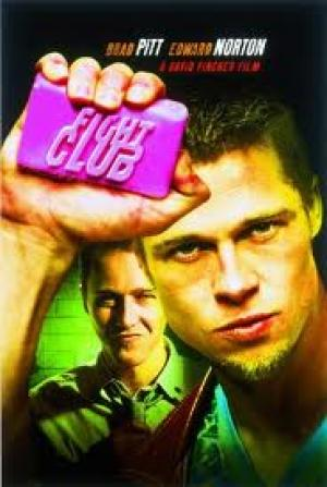 fight club2