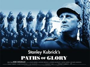 paths of glory poster 11