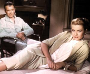 rear window 01